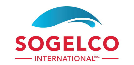 Sogelco
